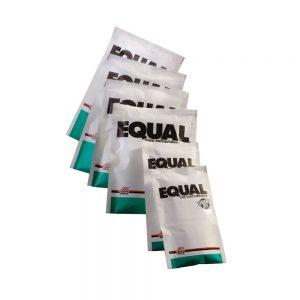 EQUAL balancing powder
